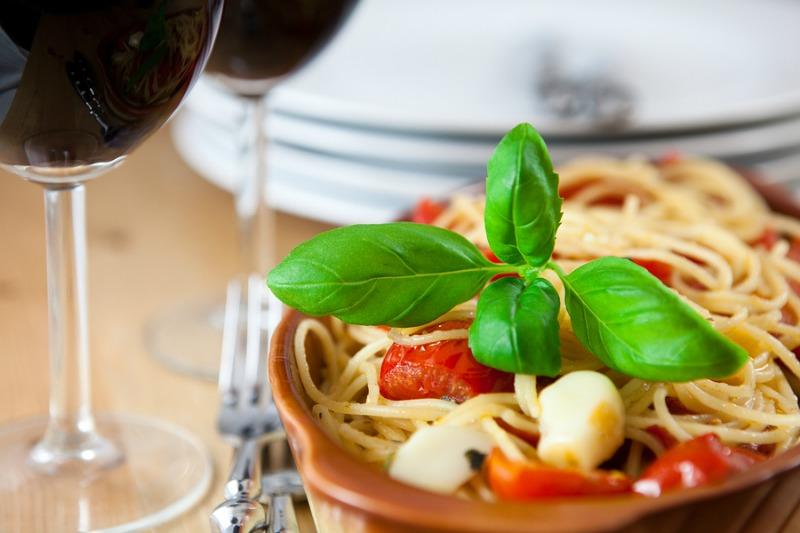 Ιταλικά εστιατόρια στο Χαλάνδρι
