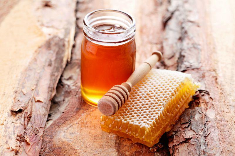 8 πραγματα που δεν ξέρατε για το μέλι