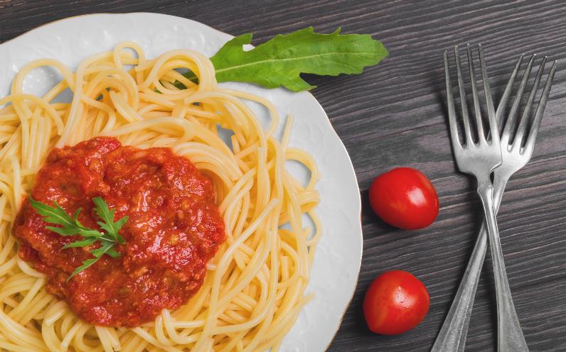 Ιταλικά Εστιατόρια στη Λευκωσία