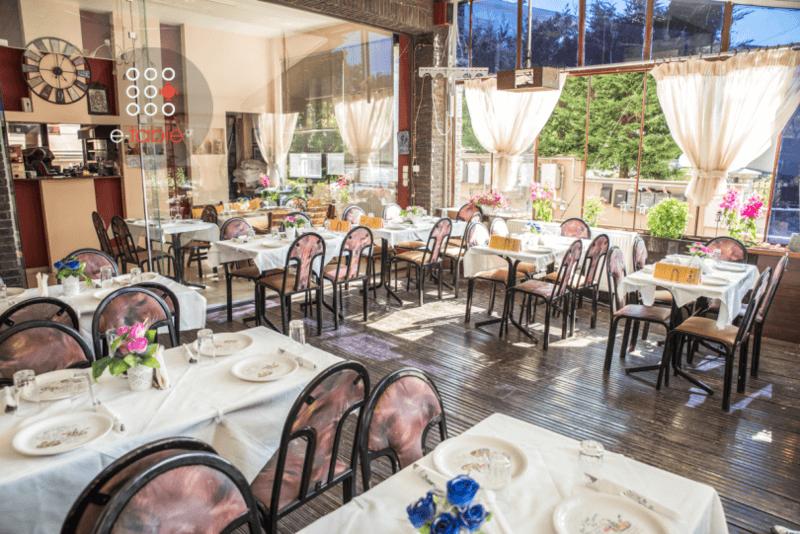 Italian Week στη Θεσσαλονίκη