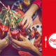 Coca-Cola Treats by e-table