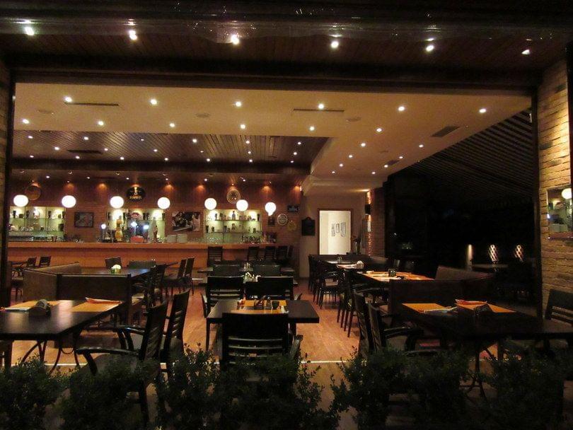 μπυραρίες στα Νότια Προάστια