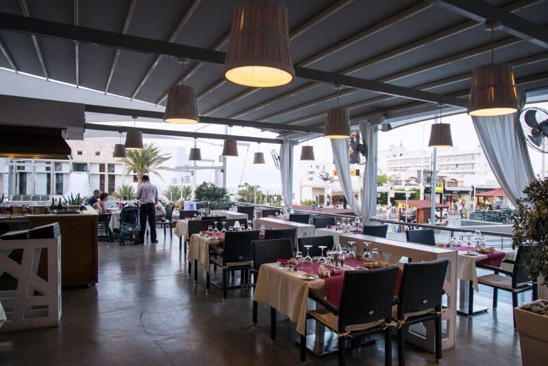 εστιατόρια για steaks στην Κύπρο
